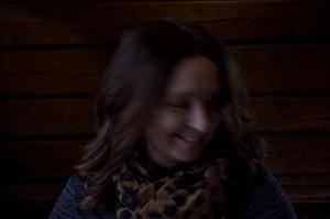 Karina Kampe Singer/Songwriter